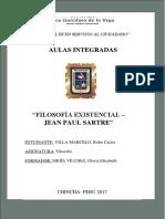 FILOSOFÍA EXISTENCIAL.docx