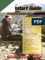 Quickstart Guide EBOOK.pdf