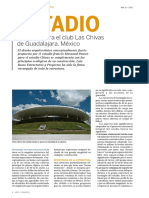 Estadio-Chivas-Arte-y-Cemento.pdf