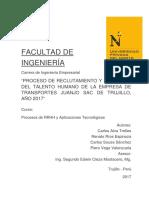 IEMP_PRHAT_Práctica 5.1 (Clase 2224965 - Equipo 1)