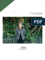 CharlotteCardigan_Madder1 (1)