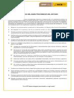 Decalogo del Proveedor.pdf