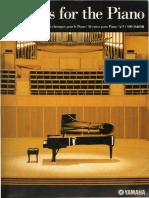 247036863-Partituras-50-Exitos-y-Clasicos-Para-Piano-1-Yamaha.pdf