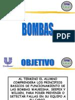 Bombas Modificado