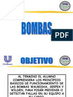 Bombas Modificado