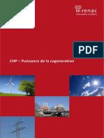 CHP_FR_final.pdf