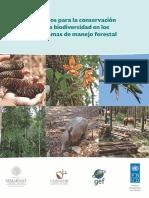 6529Criterios para la conservación de biodiversidad en los programas de manejo forestal.pdf