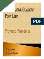 PANADERIA.pdf