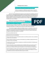 Fisiología Inmune Teórico I