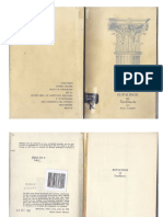 valery-paul-eupalinos-ou-l-architecte.pdf