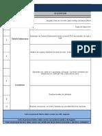 Catalogo de Concepto Cambio de Cometida Sumapaz (1)