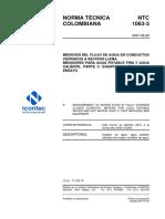 NTC1063-3.pdf