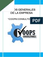 COOPS Consultores