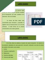 librodiario