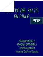 MaghdahlChristian0001.pdf