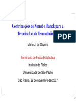 terc-lei Nernst Planck.pdf