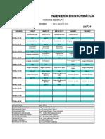 DPA-RG-14_INFOmayo2010(2)