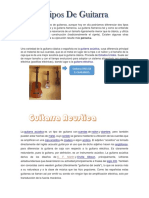 GUITARRA U.docx