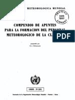 wmo_291_apuntes_meteorologo_clase_III.pdf