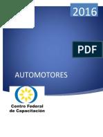 Automotores Material de estudio 2016.pdf