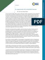 Claves_para_la_comprension_de_la_identidad_humana.pdf