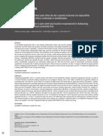 Acupuntura e Espondilite.pdf