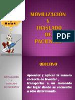 tecnicasdelevantamientoytrasladodepacientes1-111009141445-phpapp01.pdf