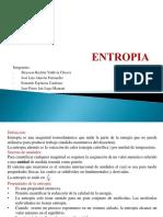 ENTROPIA(FINAL).pptx