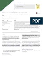 Elsevier.en.es.pdf