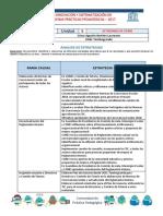 Formato Módulo II - Unidad 5