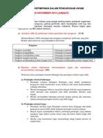 Koleksi Jawapan GMGM 3023 KEPIMPINAN DALAM PENGURUSAN AWAM.docx