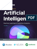 6907133 Dzone Guide Artificialintelligence 2017