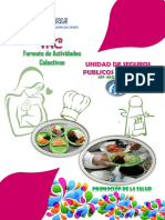 Cartillas Fac 2017-Uspp