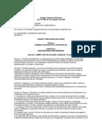 Codigo Tributario BOL.pdf
