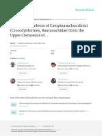 CottsEtAl2017_Campinasuchus