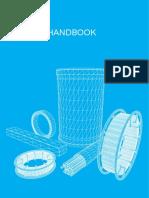 Welding Handbook v69 v69