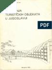 AP7 - Izgradnja turistickih objekata u Jugoslaviji.pdf