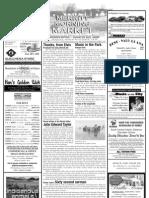 Merritt Morning Market-aug25-10#2055