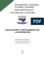 MONOGRAFIA INVESTIGACIÓN CIENTIFICA - SEGUNDO SEMINARIO.docx