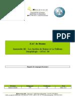 3 evaluation energetique par mesures zac de bonne pallium jardins db - Taux D Humidite Ideal Dans Une Maison