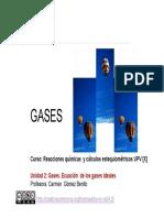 2-1 Gases.mooc4