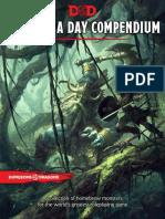Monster a Day Compendium V2.pdf