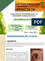 enfermedades de la vista.pptx