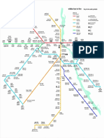 Route_Map.pdf