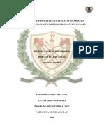 DIAGNOSTICO RAPIDO PARA EVALUAR PLANTAS DE TRATAMIENTO DE AGUA POTABLE CONVENCIONALES.pdf