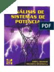105544965-Analisis-de-Sistemas-de-Potencia-Sep-Grainger-stevenson-Completo.pdf