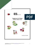 Libro_Semantica_Es___.pdf