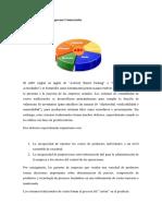 Sistema ABC Para Empresas Comerciales