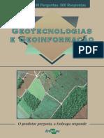 500P-500R-Geo.pdf