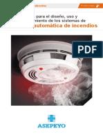 2061_ASEPEYO_guia Deteccion Automatica de Incendios_2016
